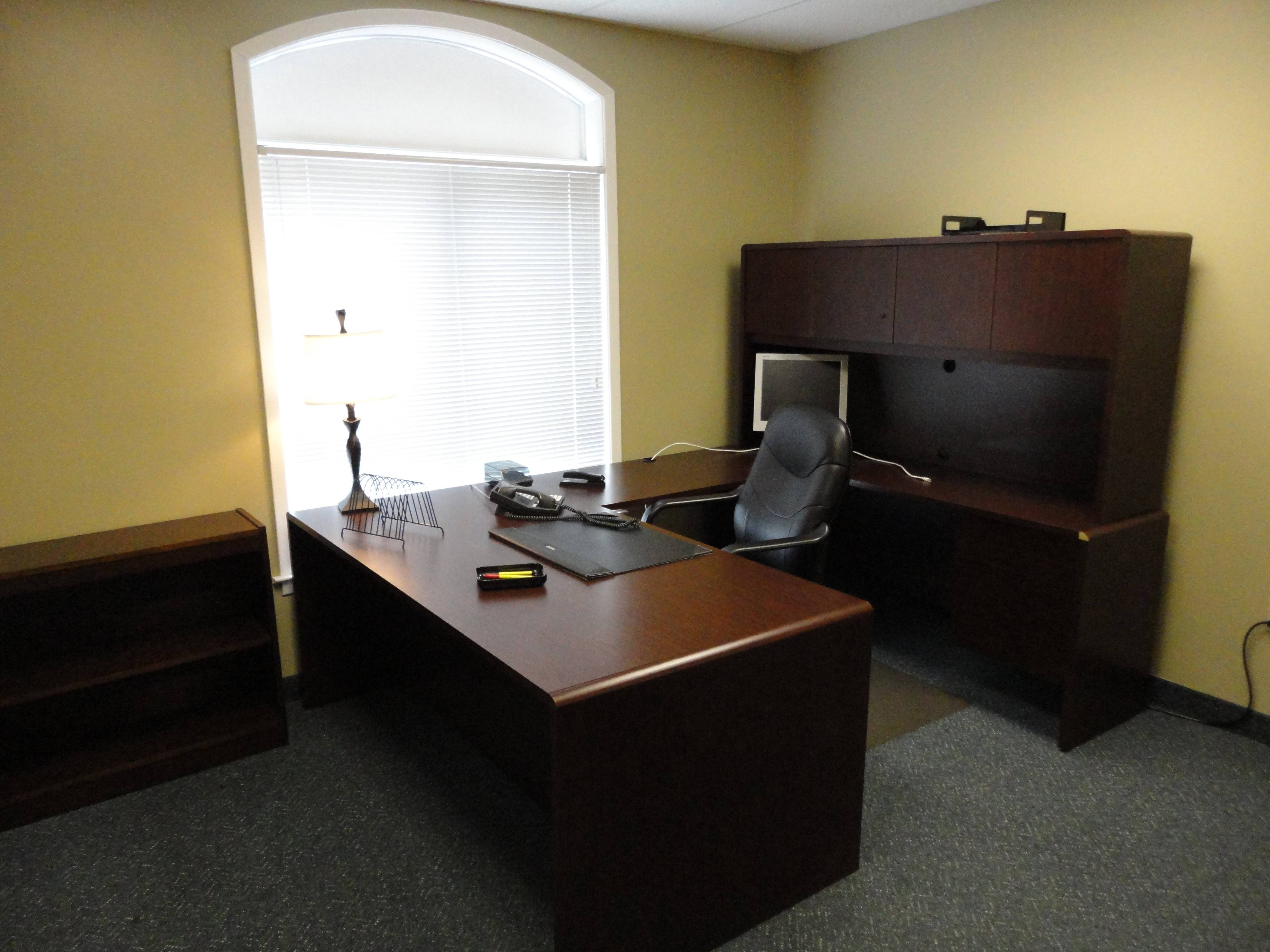 Fully Furnished Offices Southwind Executive Suites Memphis