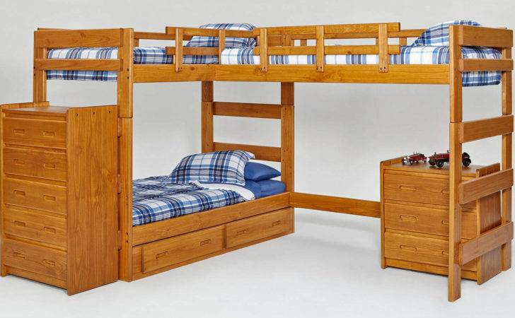 Fun Girls Boys Beds Bedrooms Photos