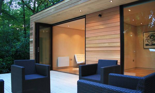 Fun Yard Room Studio Your Studios Dream Home