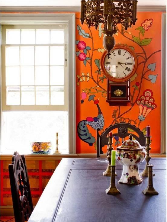 Funky Home Wallpapersafari