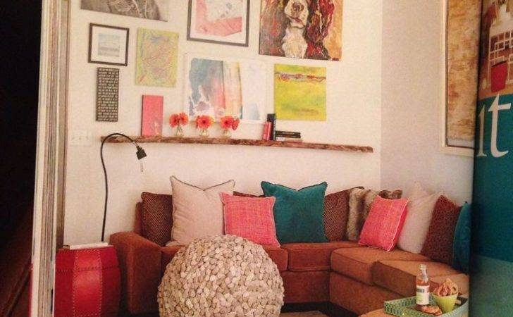 Funky Living Room Designs Roomliving
