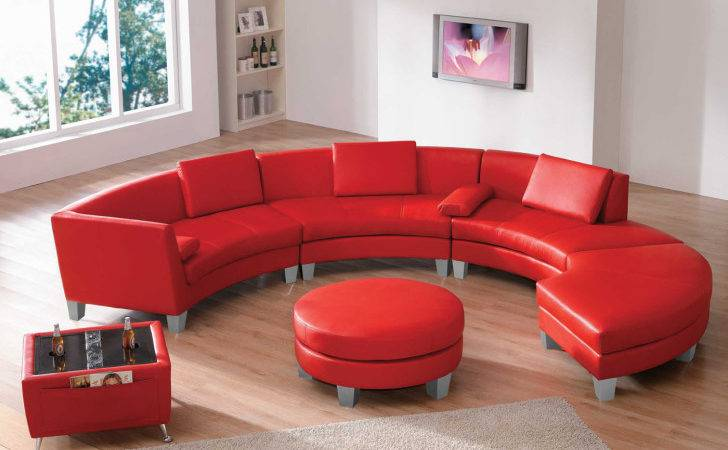 Funky Living Room Furniture Creative Your