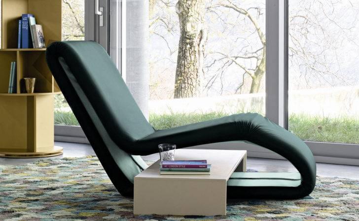 Funky Living Room Furniture Home Design
