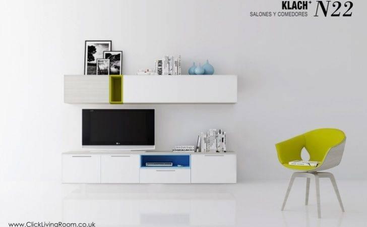 Funky Living Room Furniture Valentineblog