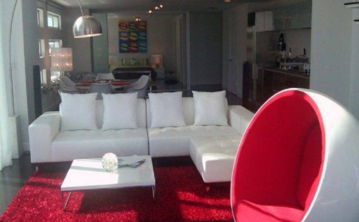 Funky Living Room Ideas Make Great Amazing