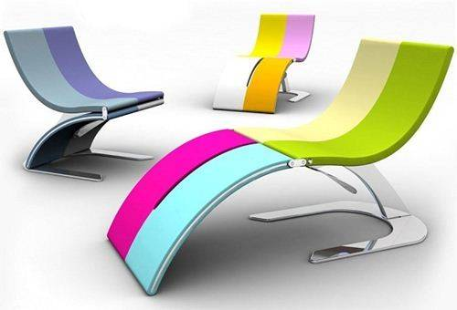 Furniture Add Luxurious Your Home