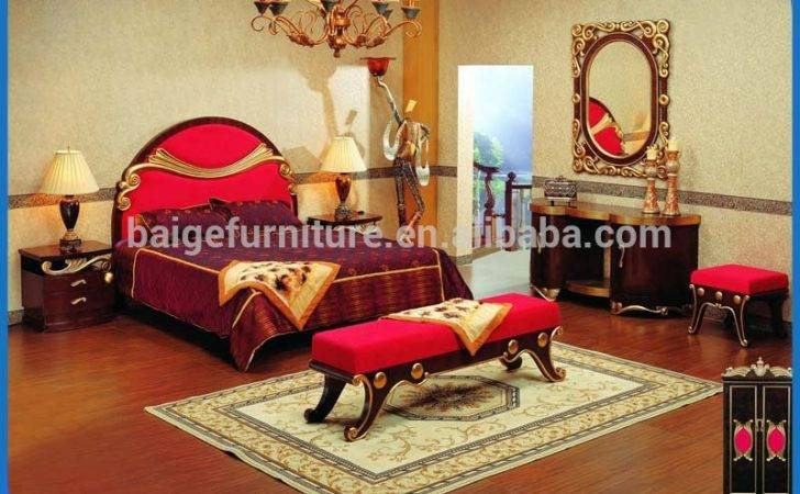 Furniture Bedroom Sets Round Bed Queen Price Frame