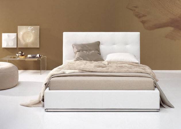 Furniture Biz Products Bedroom Twils Capitonn Bed