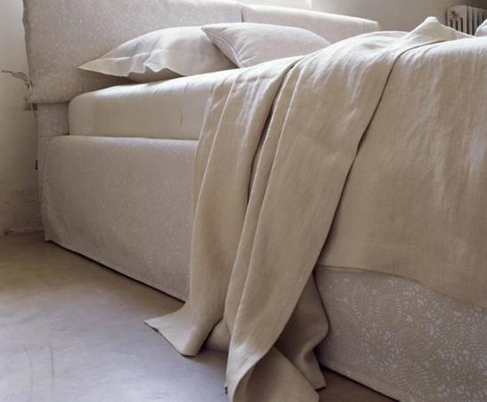 Furniture Biz Products Bedroom Twils Vivian Bed