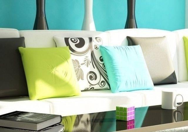 Furniture Bright Modern Iphone