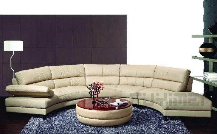 Furniture Buy Sofa Living Room Modern Semi