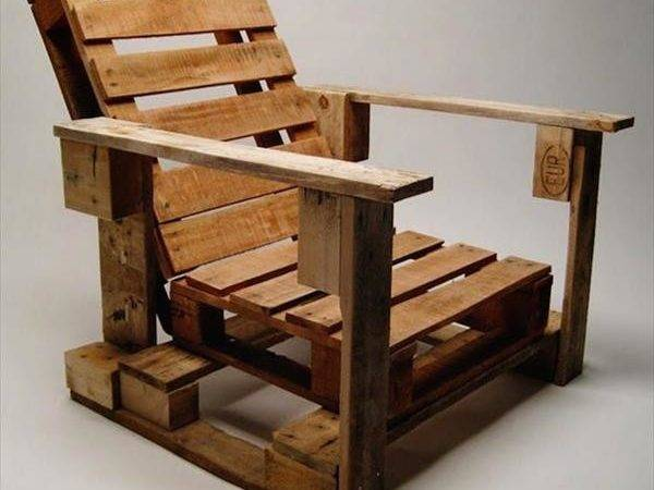 Furniture Can Make More Awesome Items Using Old