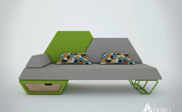 Furniture Collection Modern Sofa Design Ideas