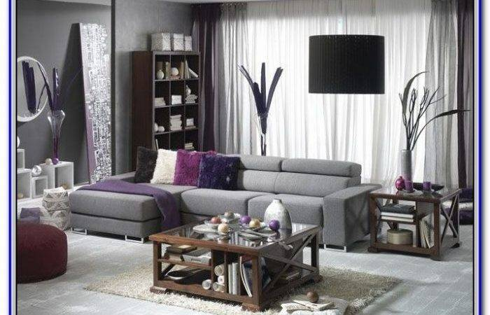Furniture Colors Grey Walls Painting Home