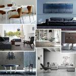Furniture Companies Italy