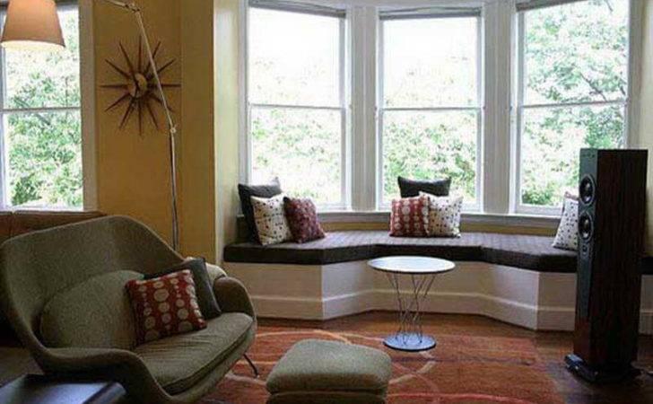 Furniture Decorative Ikea Window Seat Design