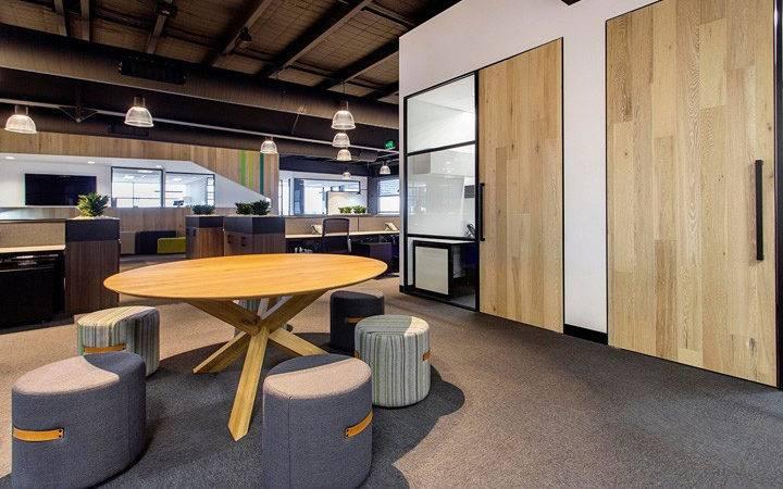 Furniture Design Additionally Industrial Phoenix