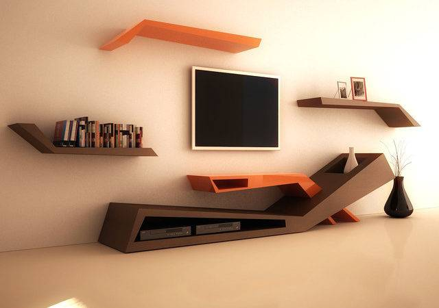 Furniture Design Contemporary