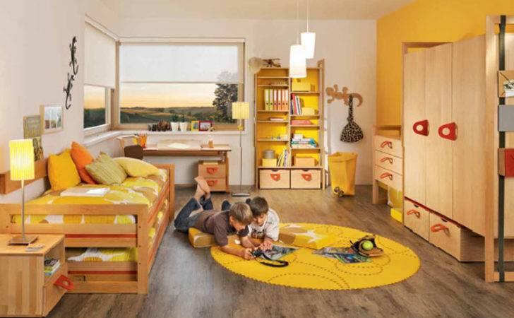 Furniture Design Modern Kids Bedroom Part Ifurniture