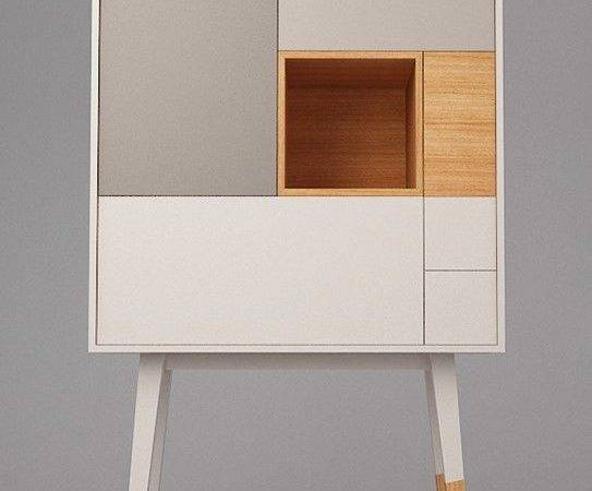 Furniture Design Pinterest Wood