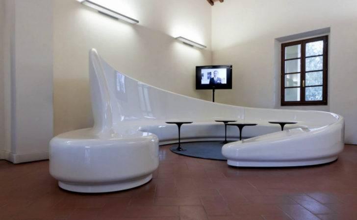 Furniture Designs Modern Living Room Decozilla