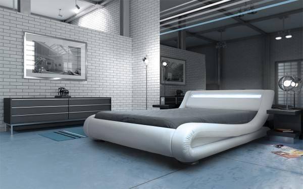 Furniture Diy Beds Mattresses