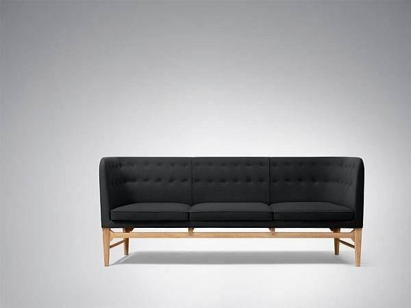 Furniture Fair Beautiful Nordic Designs High Style