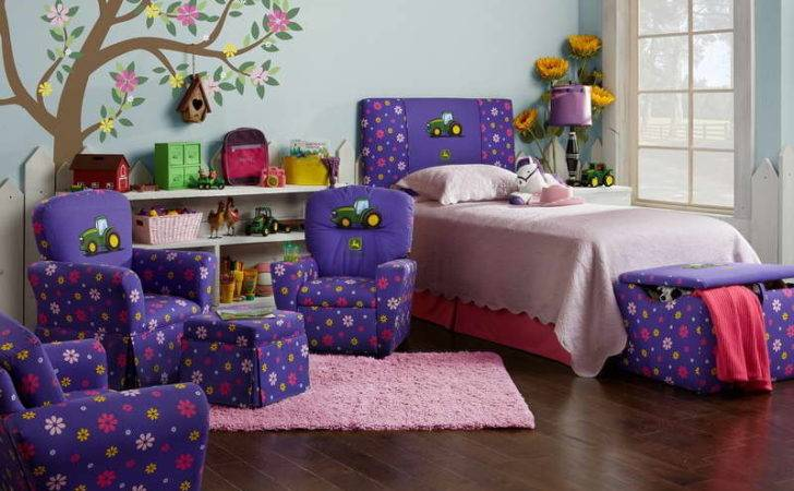 Furniture Fine Children Sofa