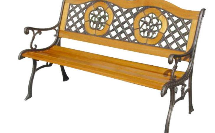 Furniture French Wrought Iron Antique Outdoor