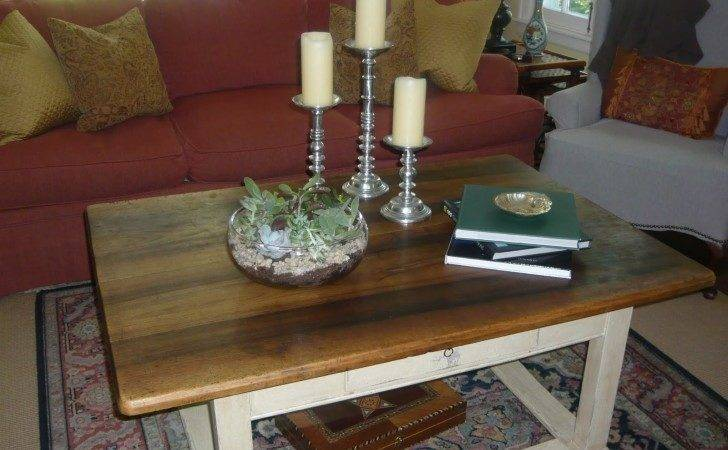 Furniture Gorgeous Coffee Table Centerpieces Perfect