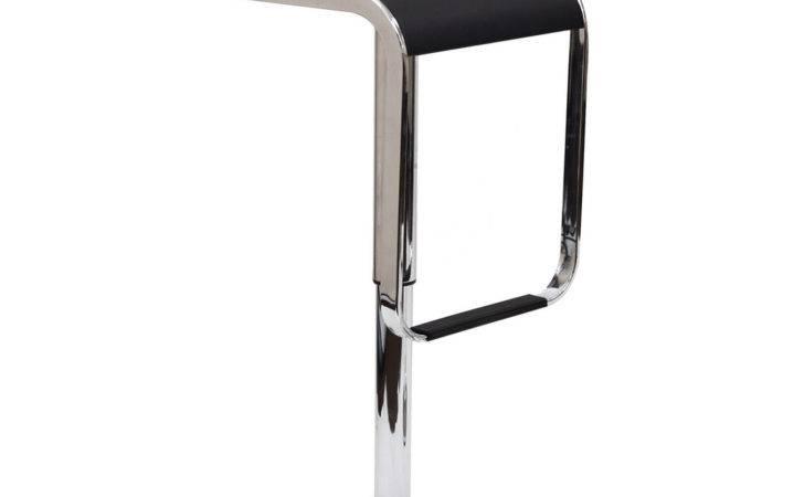 Furniture Home Bar Stools Modway Eei Lem Stool