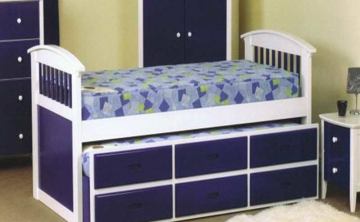 Furniture Ikea Murphy Bed Design Ideas Style Hideaway Beds