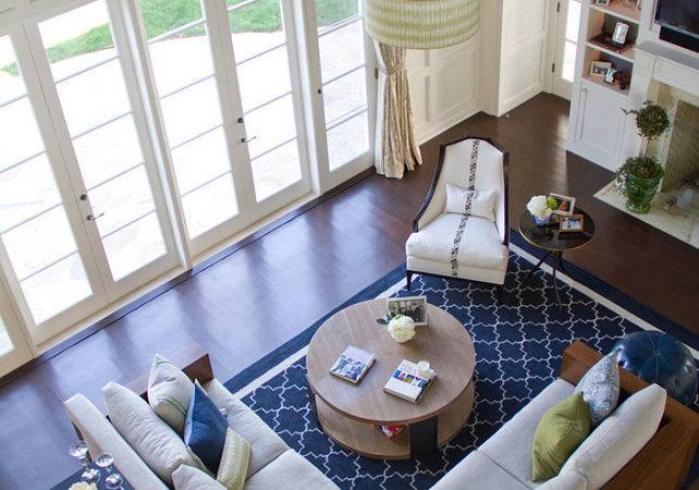 Furniture Layout Livingroomlayout Jackson Paige Interiors Inc