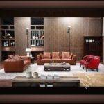 Furniture Manufacturers Shunde Buy Italian