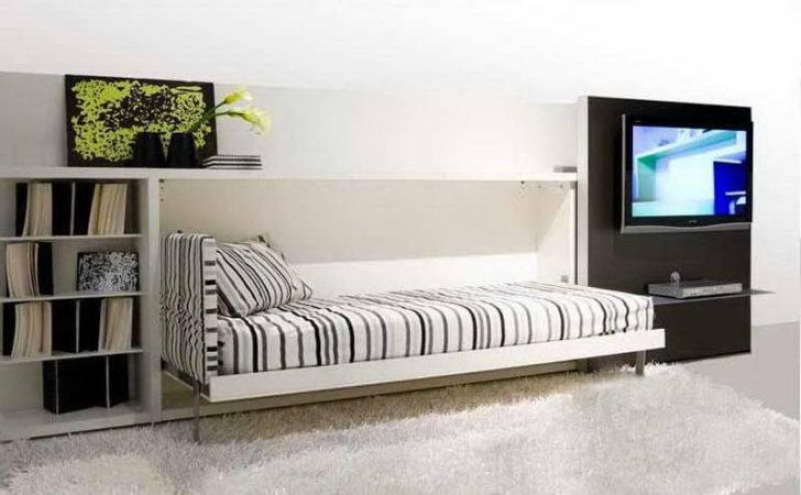 Furniture Murphy Bed Sofa Beds Interior