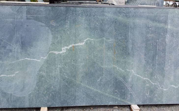 Furniture Ofsoapstone Countertops Slab Granite