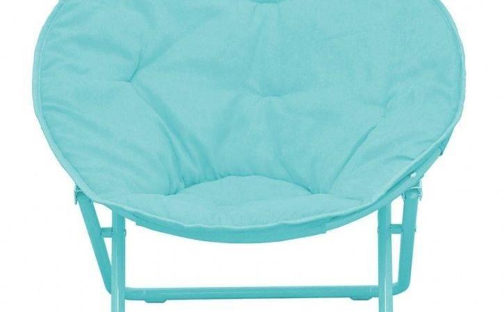 Furniture Papasan Chair Base Unique Lounge