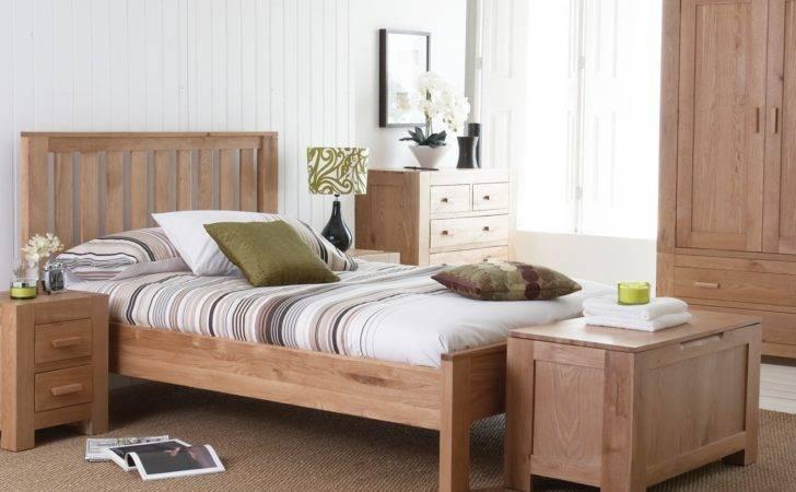 Furniture Queen Beds Teenagers Cool Loft Kids Bunk