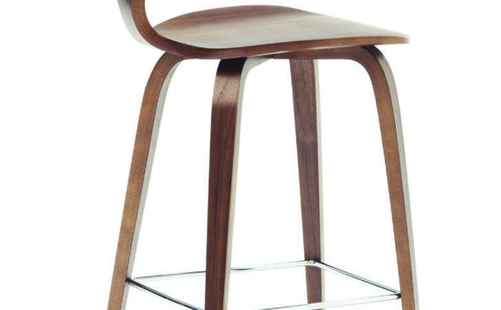 Furniture Seating Stools Ottomans Poufs Cherner Counter Stool