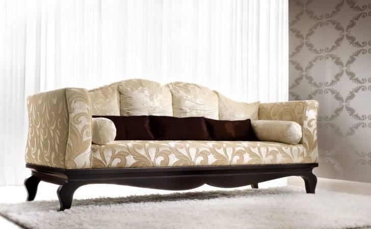 Furniture Sofas Sofa Chairs