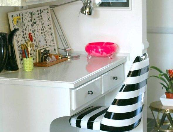 Furniture Sprays Painting Chairs Makeovers Desks