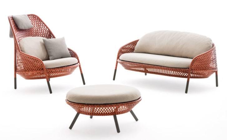 Furniture Stools Garden Furnishings Outdoor Seating