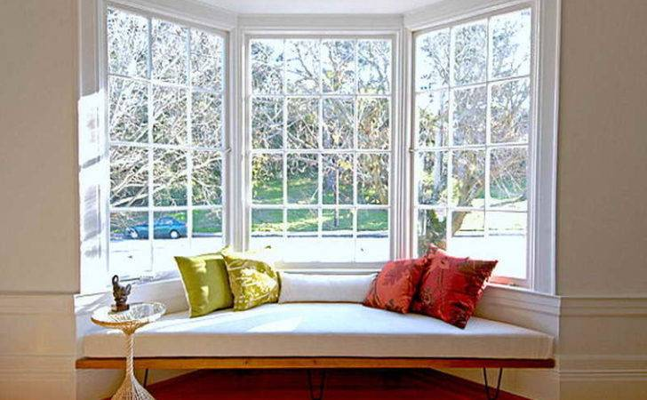 Furniture Stylish Bay Ikea Window Seat Design