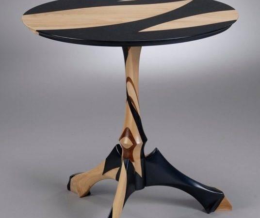 Furniture Types Wood Home Design