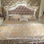 Furniture Used Bedroom Italian Manufacturers