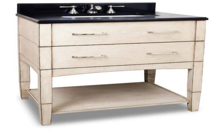 Furniture Vanities Without Tops Bathroom Vanity Top