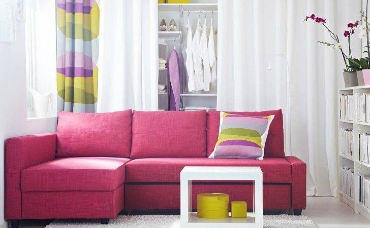 Furniture Your Living Room Funky Sofas