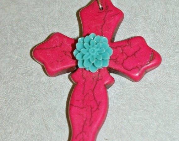Fuschia Turquoise Pinks Pinterest