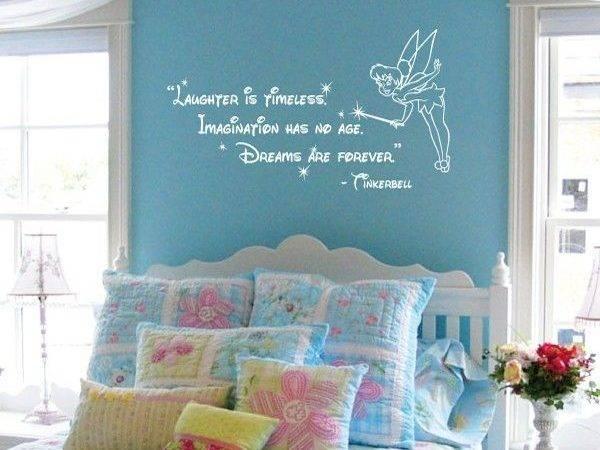 Future Little Girl Bedroom Pinterest Disney