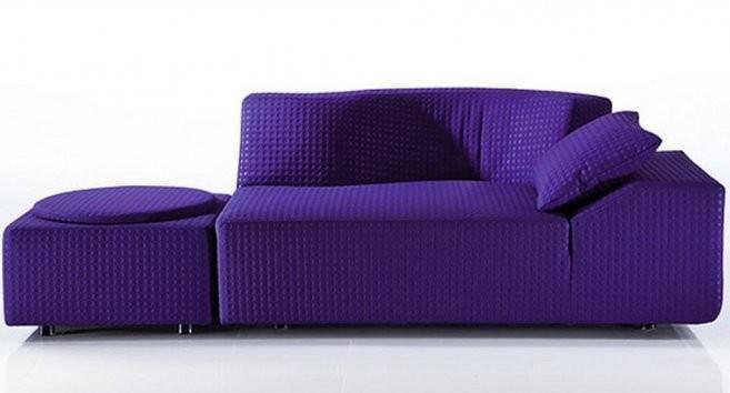 Futuristic Living Room Design Inspirations Sofa Designs